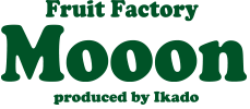 Fruit Factory Moon
