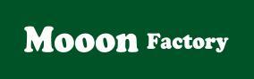 Moon Factory