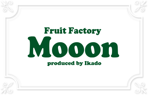 Fruit Factory Moon
