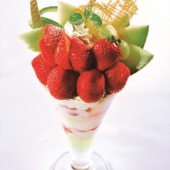 otemachi_melonstrawberry