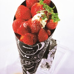 river_strawberry
