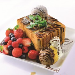 toast_berrychoco_R